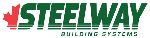 We are a dealer for \u201cSteelway Building Systems\u201d (a leader in pre-engineered steel building packages). Steelway Buildings offer a wide array of building ...  sc 1 st  North West Installations & Pre-Engineered Structures - North West Installations