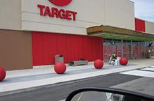 Target_exterior_small