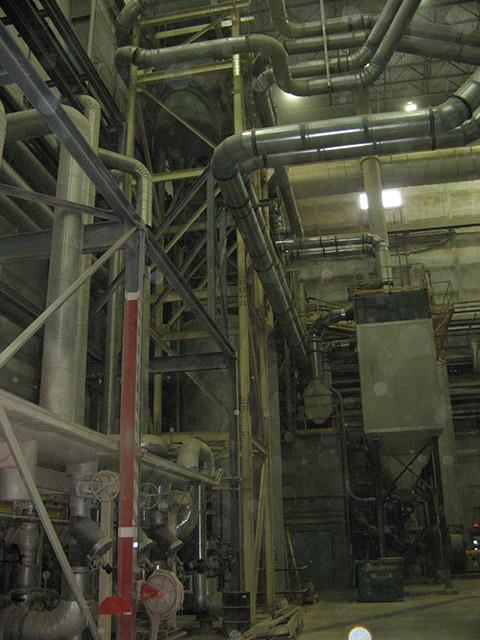 Thermal-Fluid-Kenora