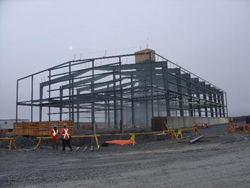 steel_buildings